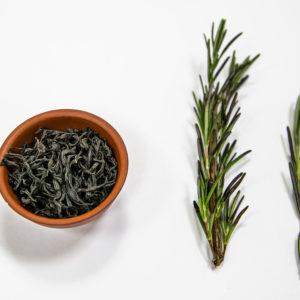 Чай красный Минь Хун классический