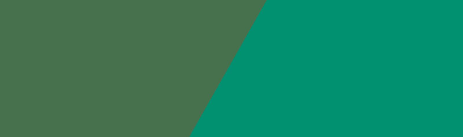 Прямоугольник с углом