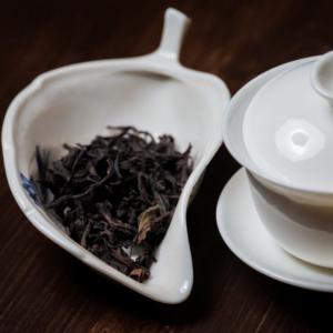 Чай улун Фен Хуан Дань Цун
